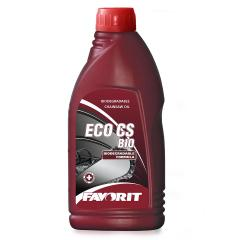 Favorit ECO CS BIO 1L