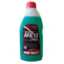 Antifreeze AFG 13 1L