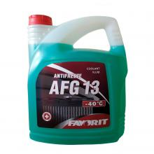 Antifreeze AFG 13 5L